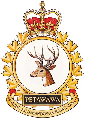banner logo home